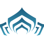 Group logo of Warframe
